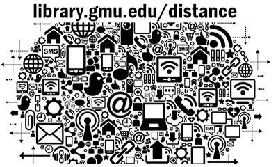 gmu library thesis Librarygmuedu university libraries library news borrow & renew special collections research center about visit us collections blog infoguide oral.