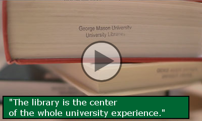 Libraries video
