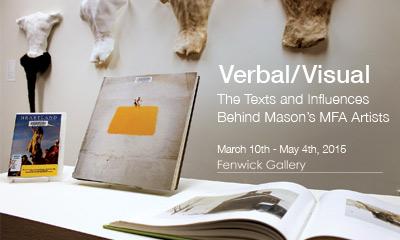 Verbal/Visual