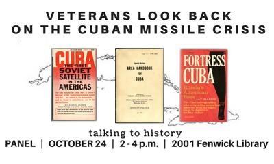 Cuba Panel
