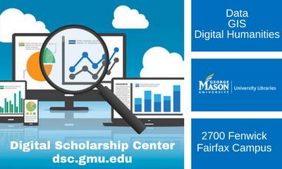 Digital Scholarship Center