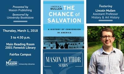 Mason Authors