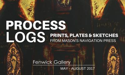 Fenwick Gallery